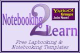 Links to a free lapbook to use with Apologia Astronomy (the one we have)