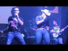 Show Davi e Fernando - londrina