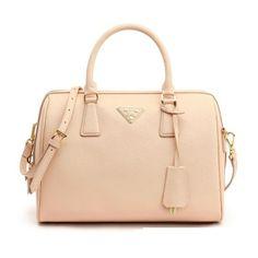 prada authentic handbags