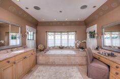 20 Montecito Rd, San Rafael, CA 94901 | MLS #21713480 - Zillow