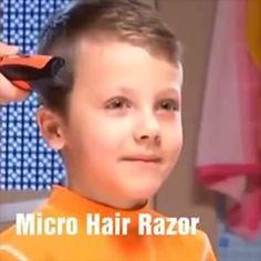 Grey Wall Decor, Black Decor, Orange Order, Orange Orange, Orange Ideas, Orange Nail, Hair Cutter, Sideburns, Trim Nails