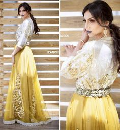 Z&N Indian Clothes, Indian Outfits, Moroccan Caftan, Mille, Trd, Kaftans, Indian Designer Wear, Motifs, Scarfs