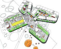UCN IMAGO / GPP Architects