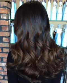 Image from http://i2.wp.com/therighthairstyles.com/wp-content/uploads/2015/08/4-brown-balayage-for-black-hair.jpg?resize=500%2C618.