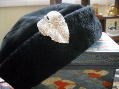Hats  Vintage Hats  photochallenge  teamlove vintagefallfashion vintagehatclips rhinestonedressclips