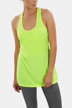 Get moving with our active-inspired selection of ladies wear and accessories designed to take your workout to the next level. Gym Wear, Basic Tank Top, Women Wear, Vest, Tank Tops, Lady, Fitness, How To Wear, Fashion