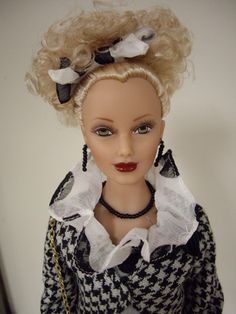 US $85.00 Used in Dolls & Bears, Dolls, By Brand, Company, Character
