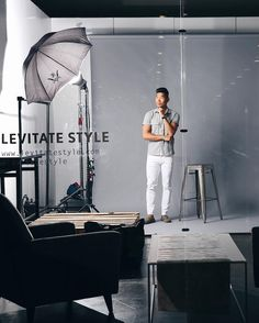 Thinking outside the box  All set up with my @LibertyFairs Blogger Studio! So excited to create content with brands showing this week  http://ift.tt/10fRvFt  #LevitateStyle #LibertyFairs #BrandTogether