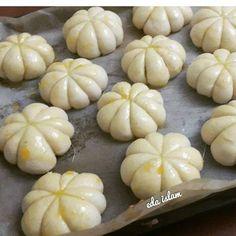 Balkabak Poğaça - Kadınlar Sitesi - Kadınlar Sitesi Homemade Beauty Products, Food Art, Garlic, Health Fitness, Food And Drink, Vegetables, Cooking, Pains, Mousse