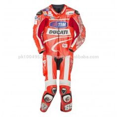 Nicky hayden 2013 motogp Motorcycle Leather Racing Suit,one piece and two piece motorbike racing suit Auto Moto suit, View auto racing suits biker racing_marc_marquez_ suit 2013 motogp race suit_marc_marquez_Motorbike_suit, Urban's Choice Product Details from RAZA INTERNATIONAL on Alibaba.com