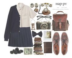"""""""hap●py 