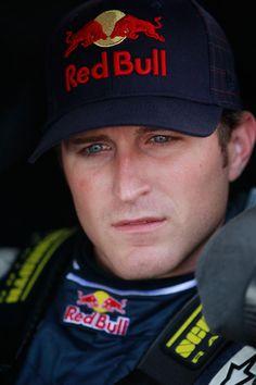 Kasey Kahne Photos - NASCAR Michigan - Day 1 - Zimbio