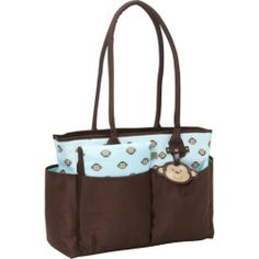 Carter's Tote Diaper Bag with Novelty Print and Matching Whimsical Luggage Tag Carter's,http://www.amazon.com/dp/B00FFKXVX8/ref=cm_sw_r_pi_dp_E4V6sb057PAS7DAN