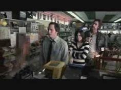 Bud Light Porno Commercial 56