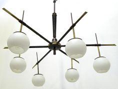 Stilnovo - Vintage Design Lighting