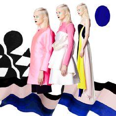 Quentin Jones | The Stoop Blog http://thestoopthestoop.wordpress.com/2014/01/29/ultimate-illustrated-fashion-gifs-quentin-jones/