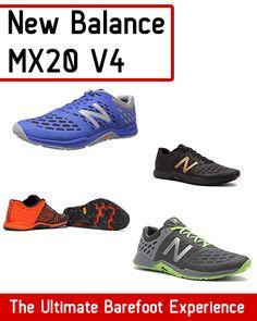 online retailer 25734 e08d6 Ropa Deportiva, Deportes, Zapatos De Fitness, Humor Crossfit, Inspiración  Crossfit, Calzado