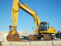 76 Best Heavy Equipment Only Images In 2013 Heavy