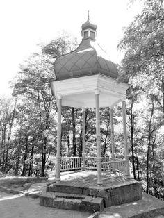 «Забудь про все, поглянь на заДесення». #WZ #Львів #Lviv #Новини #Далеке_і_близьке