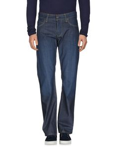LEVI'S RED TAB DENIM Τζιν #moda #style #sales