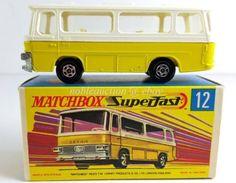 Matchbox in box - Google-søk