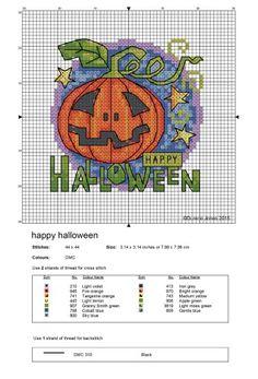 Fall Cross Stitch, Cross Stitch Books, Cross Stitch Heart, Cross Stitch Cards, Cross Stitch Kits, Counted Cross Stitch Patterns, Cross Stitch Designs, Cross Stitching, Cross Stitch Embroidery
