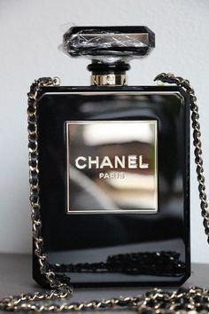 109 Best Handbags   Purses images   Crossbody bag, Shoulder Bag ... 0227a197d5