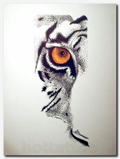 65 Meilleures Images Du Tableau Tattoo Manchette Geometry Tattoo