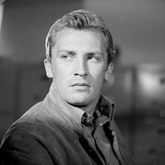 roy thinnes spouse