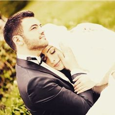 Husband and wife Marriage Life. Start Your Marriage Life With Happy Time.. #marriage #wedding #startnewlife #marriagelife #getloveback