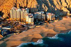 Grand Solmar Resort & Spa | Cabo San Lucas, Mexico