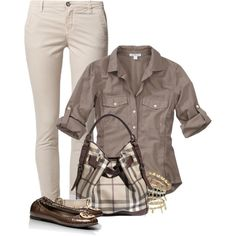 Untitled #547, created by missyalexandra on Polyvore