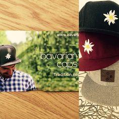 Gerade eingetroffen im Shop, die super tollen caps von Bavarian caps  #bavariancaps #kelabeaute #kempten #cap #love #malwasanderes #verliebt