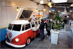 MIL ANUNCIOS.COM - Anuncios de food truck food truck en Barcelona