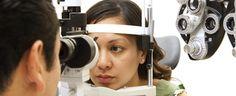 okulista Wrocław Pielęgnacja oczu oko z czołowych chirurgów i wysoko zaawansowanej technologii, takich jak C3R Terapii działa w kierunku zapewnienia pacjentom efektywnego pielęgnacji oczu.Ekskluzywny program rehabilitacyjny niskiej Vision Eye Care w Max jest specjalnie zaprojektowany, aby ułatwić optymalny poziom odnowy biologicznej dla pacjentów! Technologia ułatwia prawidłową diagnozę różnych dolegliwości za najlepszą i najkrótszą drogę do odzyskania