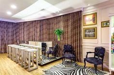 Blessed Store por Piloni Arquitetura #piloniarquitetura #foto #shooting By @alessandroguima #arquitetura #decoração #interiores #architecture #interiordesign #produção #designdeinteriores #cool #cosy #decor #homedecor #architecture #design #furniture #detalhes #details #coolreference #style #homedesign #decorating #instadecor #instadesign #produção #homedecoration #homeinspiration #housedecor #instahome #homestyle #interiors by piloniarquitetura http://discoverdmci.com