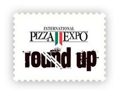 Image result for pizza booth