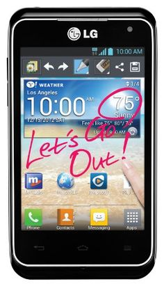 Prepaid Phones - Facts And Assistance With Cellular Phones And How They Work Lg Cell Phone Cases, Cell Phone Hacks, Cell Phone Contract, Free Cell Phone, Cell Phones For Sale, Newest Cell Phones, Cell Phone Plans, New Phones, Mobile Phones