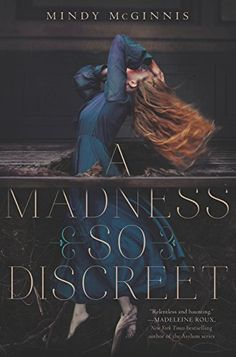 A Madness So Discreet by Mindy McGinnis http://www.amazon.com/dp/0062320866/ref=cm_sw_r_pi_dp_Ehckwb1M6DB8E