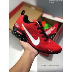 Different Types Of Sneakers – Sneaker Deals Ankle Sneakers, Air Max Sneakers, Sneakers Nike, Latest Sneakers, Hiking Shoes, Adidas, New Shoes, Nike Men, Nike Air Max