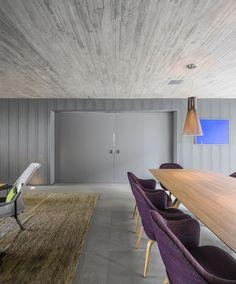 Galeria - Casa B+B / Studio mk27+ Galeria Arquitetos - 45