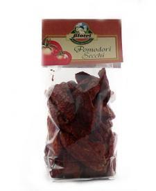 Pomodori Essicati Filotei 300g #gourmet #tomatoes #tomates #pomodoro #foodies