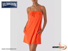 MONEYBACK MÉXICO. La marca de ropa francesa VILEBREQUIN cuenta con tiendas en Altavista y Centro Santa Fe, además de Cancún, Cozumel, Puerto Vallarta, Ixtapa y Cabo San Lucas. Vilebrequin se especializa en ropa de playa, trajes de baño, vestidos y ropa de vacaciones para hombres y mujeres. ¡Moneyback es un servicio de reembolso de impuestos para turistas comprando en México! #moneyback www.moneyback.mx