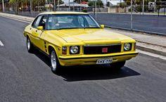 HJ GTS Australian Muscle Cars, Aussie Muscle Cars, Holden Muscle Cars, Holden Monaro, Holden Australia, General Motors, Badass, Classic Cars, Automobile