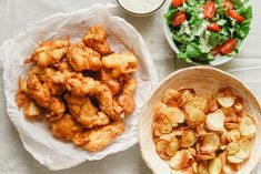 Chicken Wings, Oreo, Healthy Snacks, Shrimp, Meat, Lilac, Health Snacks, Healthy Snack Foods, Healthy Treats
