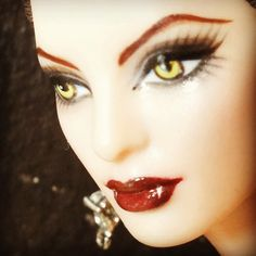 Fashion Royalty Collection® | Integrity Toys, Inc.