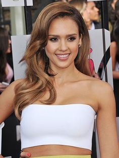 When Jessica Alba gave birth to her second daughter in 2011, she and husband, Cash Warren, were thrown for a loop.