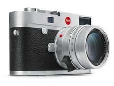 ライカカメラは19日(日本時間)、ライカ M バヨネットマウント方式のレンジファインダー式デジタルカメラ「ライカ M10」を発表した。ブラッククロームとシルバークロームの2色を用意。2月の発売予定で、価格は850,000円(税別)。