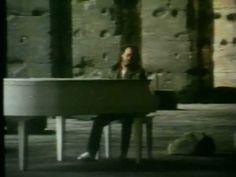 Antonello Venditti - Grazie Roma - 1983