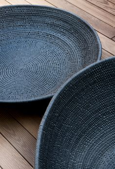 Tenganen Basket, woven from Ate Grass, Bali, Indonesia